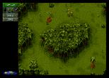 Cannon Fodder Amiga 04