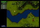 Cannon Fodder Amiga 06