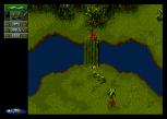 Cannon Fodder Amiga 07