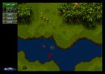 Cannon Fodder Amiga 08