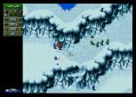 Cannon Fodder Amiga 18