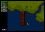 Cannon Fodder Amiga 24