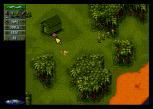 Cannon Fodder Amiga 25