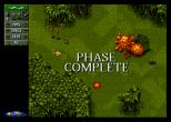 Cannon Fodder Amiga 26