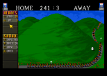 Cannon Fodder Amiga 37