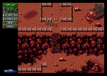 Cannon Fodder Amiga 57