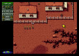 Cannon Fodder Amiga 61
