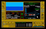 Carrier Command Atari ST 06