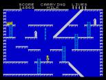 Chuckie Egg 2 ZX Spectrum 15