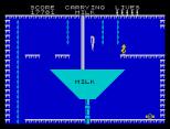 Chuckie Egg 2 ZX Spectrum 17