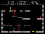 Chuckie Egg 2 ZX Spectrum 29