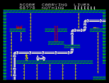 Chuckie Egg 2 ZX Spectrum 30