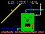 Chuckie Egg 2 ZX Spectrum 41