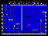 Chuckie Egg 2 ZX Spectrum 49