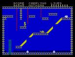 Chuckie Egg 2 ZX Spectrum 50