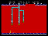 Chuckie Egg 2 ZX Spectrum 51