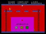 Chuckie Egg 2 ZX Spectrum 52