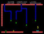 Chuckie Egg 2 ZX Spectrum 57