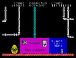 Chuckie Egg 2 ZX Spectrum 61