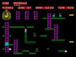 Chuckie Egg ZX Spectrum 19