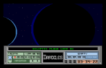 Damocles Atari ST 02