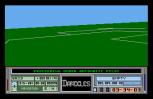 Damocles Atari ST 03
