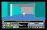 Damocles Atari ST 04