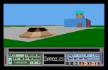 Damocles Atari ST 05