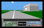 Damocles Atari ST 06