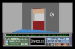 Damocles Atari ST 07