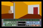 Damocles Atari ST 08