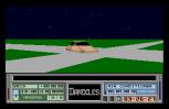 Damocles Atari ST 13
