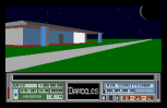 Damocles Atari ST 14