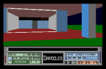 Damocles Atari ST 15