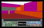 Damocles Atari ST 17