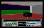Damocles Atari ST 18