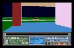 Damocles Atari ST 19