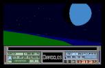 Damocles Atari ST 24