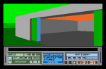 Damocles Atari ST 26