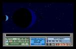 Damocles Atari ST 27