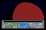 Damocles Atari ST 28