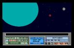 Damocles Atari ST 29