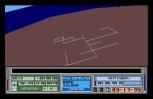 Damocles Atari ST 30