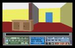 Damocles Atari ST 35
