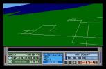 Damocles Atari ST 38