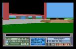 Damocles Atari ST 39