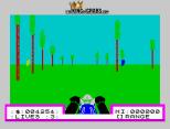 Deathchase ZX Spectrum 03