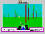 Deathchase ZX Spectrum 04