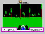 Deathchase ZX Spectrum 05