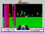 Deathchase ZX Spectrum 06